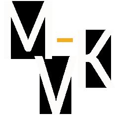 Marie KLEINER Logo